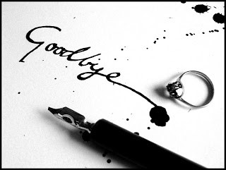 Writing 101 – A Letter Found – A Message Lost
